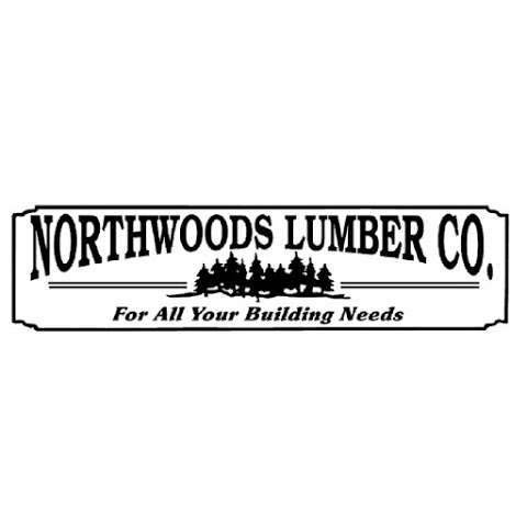 Northwoods Lumber Co-Bemidji